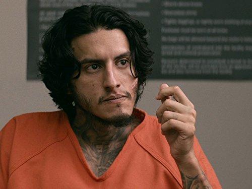 American Crime: Episode Eight   Season 1   Episode 8