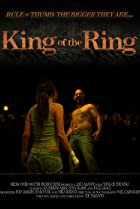 Image of King of the Ring