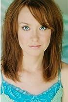 Jessica Godber