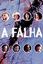 Image of A Falha
