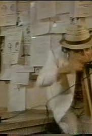 Episode dated 21 December 1999 Poster