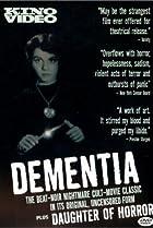 Image of Dementia