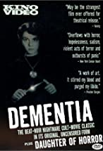 Primary image for Dementia