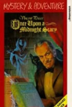 Image of CBS Library: Once Upon a Midnight Dreary