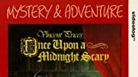 Once Upon a Midnight Scary