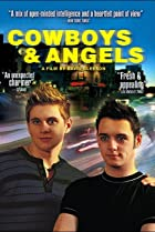 Image of Cowboys & Angels
