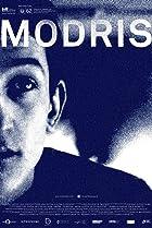 Image of Modris