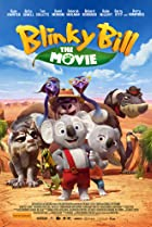 Image of Blinky Bill the Movie