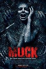 Muck(2016)
