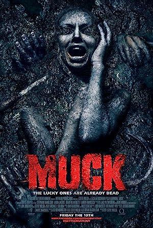 Muck (2015) Download on Vidmate