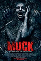 Primary image for Muck