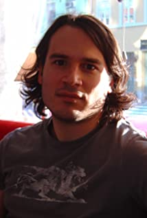 Regjizori Mark Raso