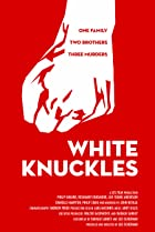 White Knuckles (2004) Poster