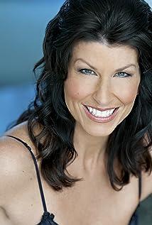 Aktori Amy Fox