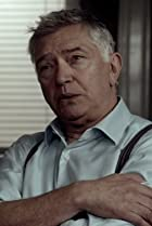 Image of Inspector George Gently: Gently with Class