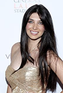 Brittny Gastineau Picture