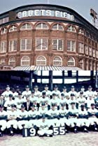 Image of Dem Bums: The Brooklyn Dodgers