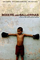 Boxers and Ballerinas (2004) Poster