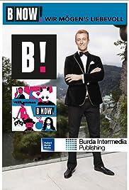 BNow! Poster
