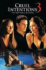 Cruel Intentions 3(2004)