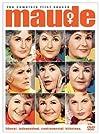 """""""Maude"""""""