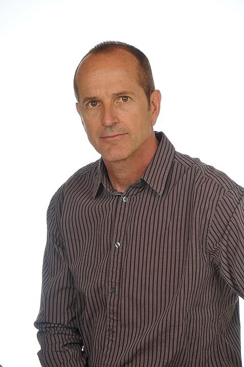 Dane Farwell