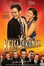 Keisarikunta (2004) Poster - Movie Forum, Cast, Reviews