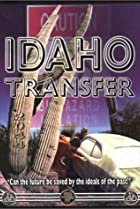 Image of Idaho Transfer