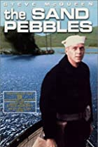 Image of The Sand Pebbles