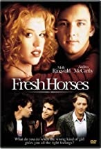 Primary image for Fresh Horses