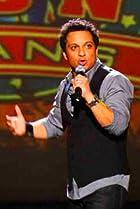 Image of Johnny A. Sanchez