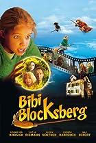 Image of Bibi Blocksberg