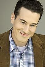 Tim Jennings's primary photo