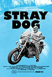 Stray Dog (2014) Poster - Movie Forum, Cast, Reviews
