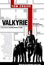 Primary image for Valkyrie