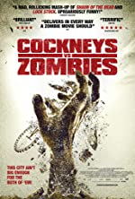 Cockneys vs Zombies(2013)