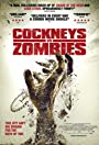 Cockneys vs Zombies