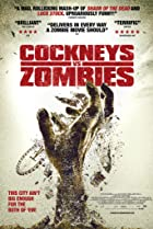 Cockneys vs Zombies (2012) Poster