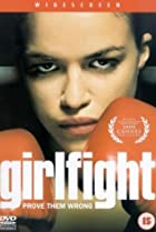 Image of Girlfight