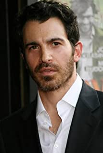 Aktori Chris Messina
