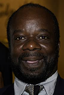 Joseph Marcell Picture