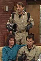 Image of Married with Children: Build a Better Mousetrap