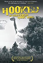 Hooked: The Legend of Demetrius Hook Mitchell