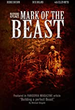 Rudyard Kipling's Mark of the Beast