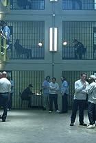 Image of Prison Break: J-Cat