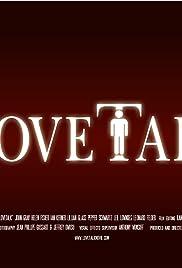 LoveTalk Poster