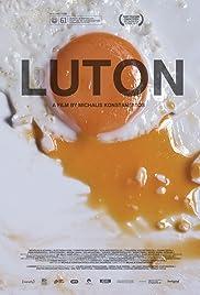 Luton(2013) Poster - Movie Forum, Cast, Reviews