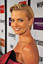 Jaime Pressly's primary photo