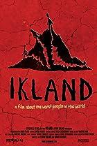 Image of Ikland