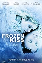 Image of Frozen Kiss